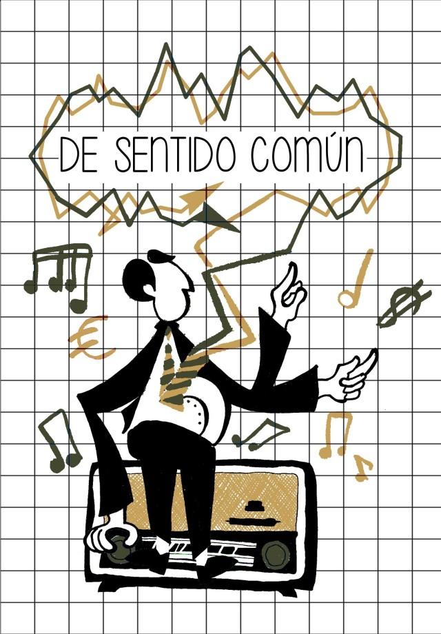 d-logo-de-sentido-comc3ban