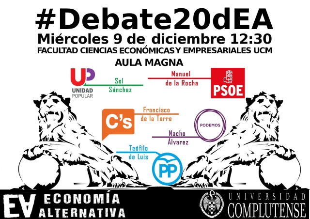 carteldebate2 (1)
