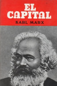 el-capital-de-karl-marx