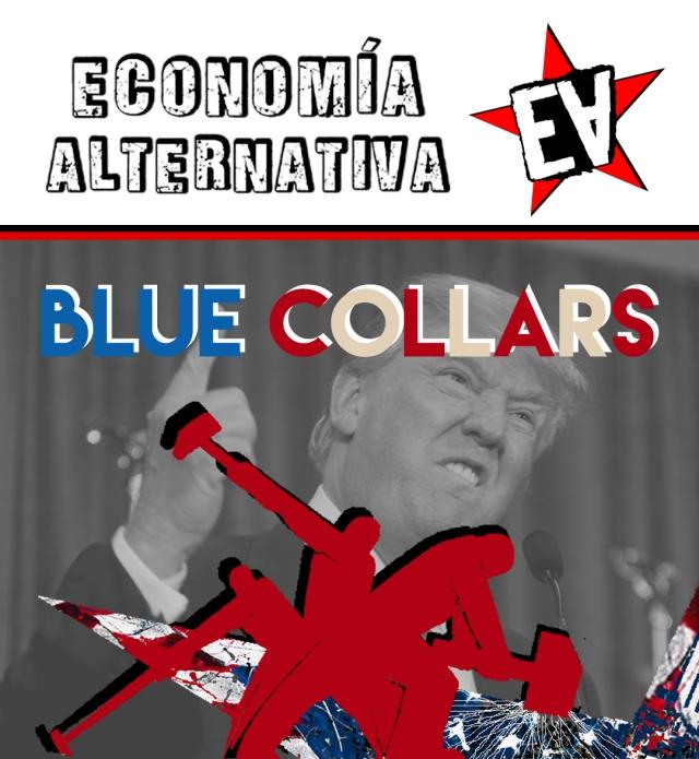 blue-copiar-2
