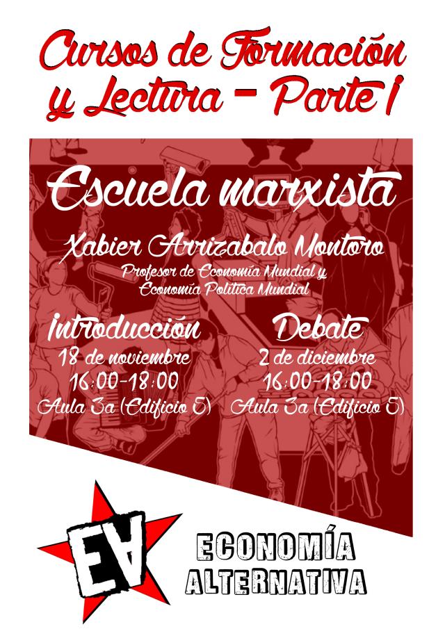 cartel-formacion-marxista-def