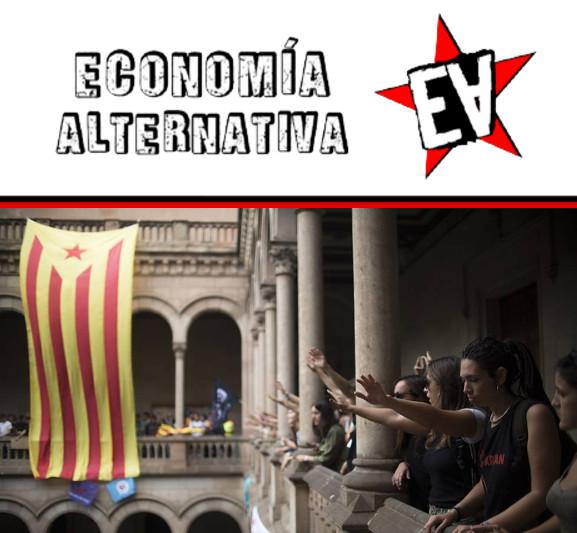 imagen cataluña