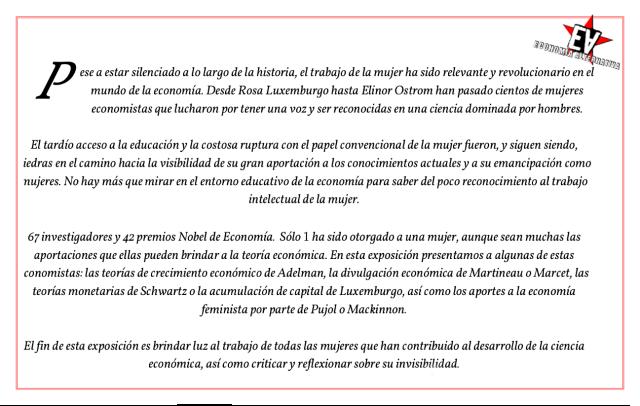 Intro Mujeres Economistas.png