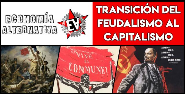 transicion del feudalismo al capitalismo.png